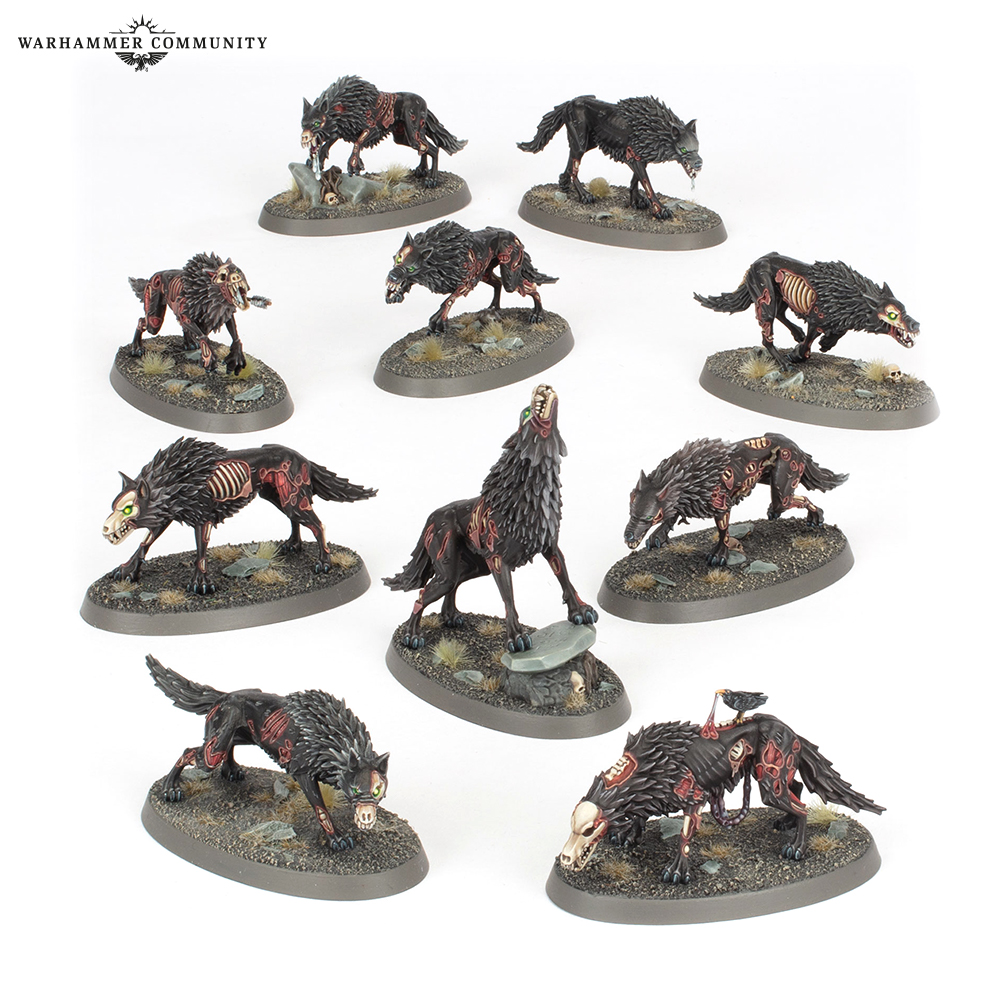 SundayPreview May16 DireWolves2zi2