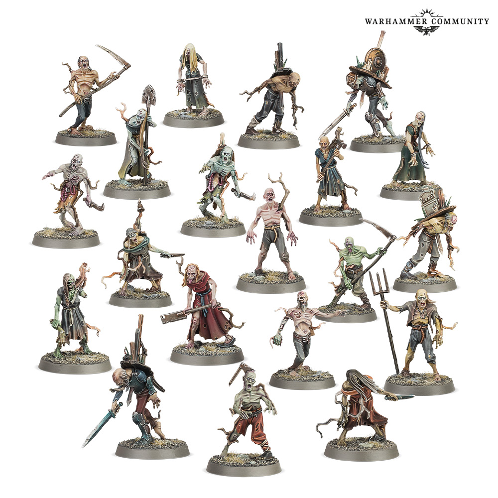 SundayPreview May9 AoS Zombies2p