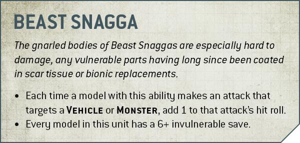 OrkRules May31 BeastSnagga7ch4