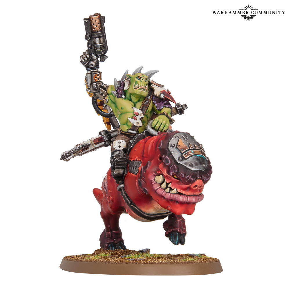 FestDay5 May7 Orks Content1g