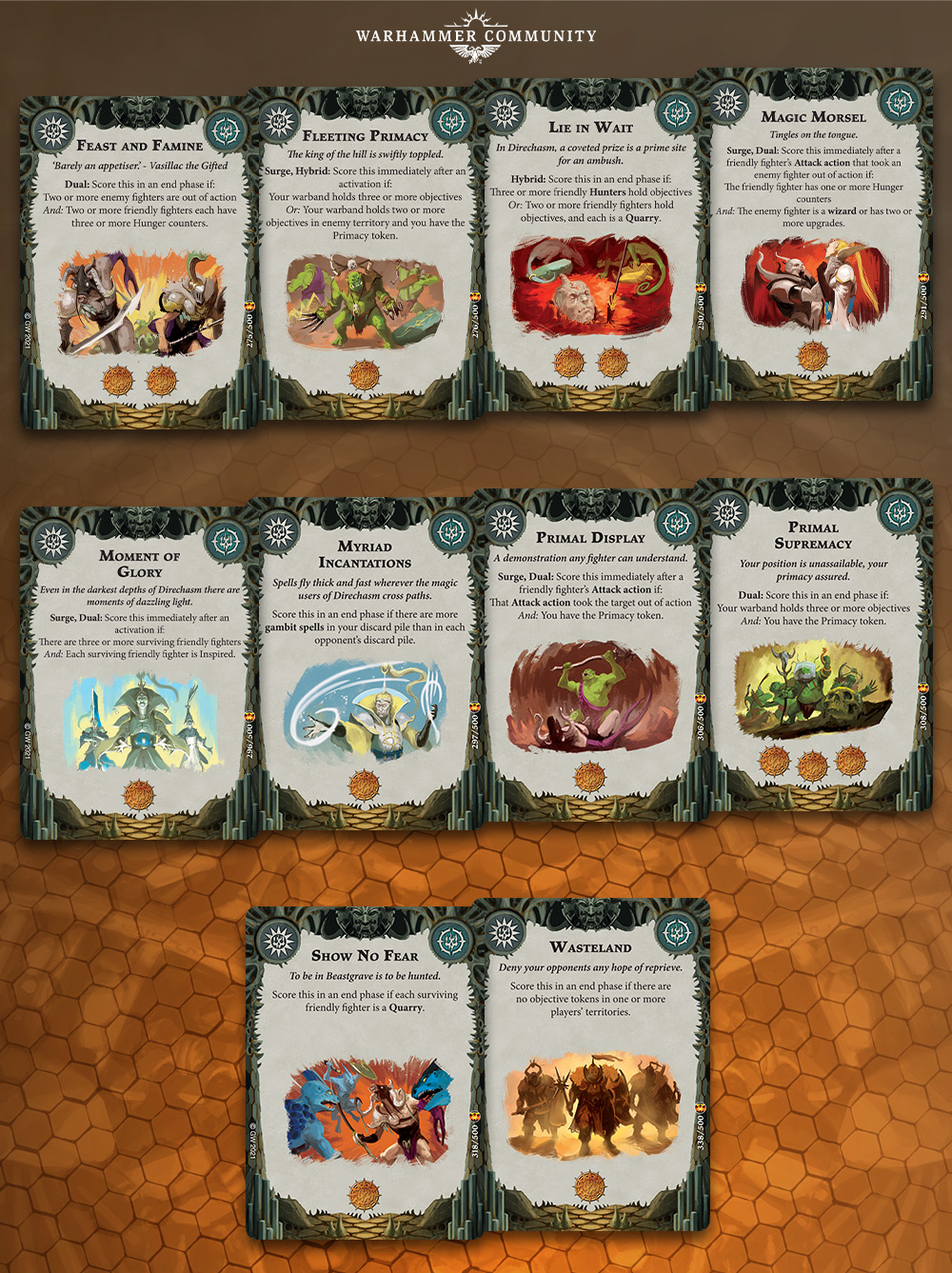 WHUW MadmobCards May4 Cardset4e