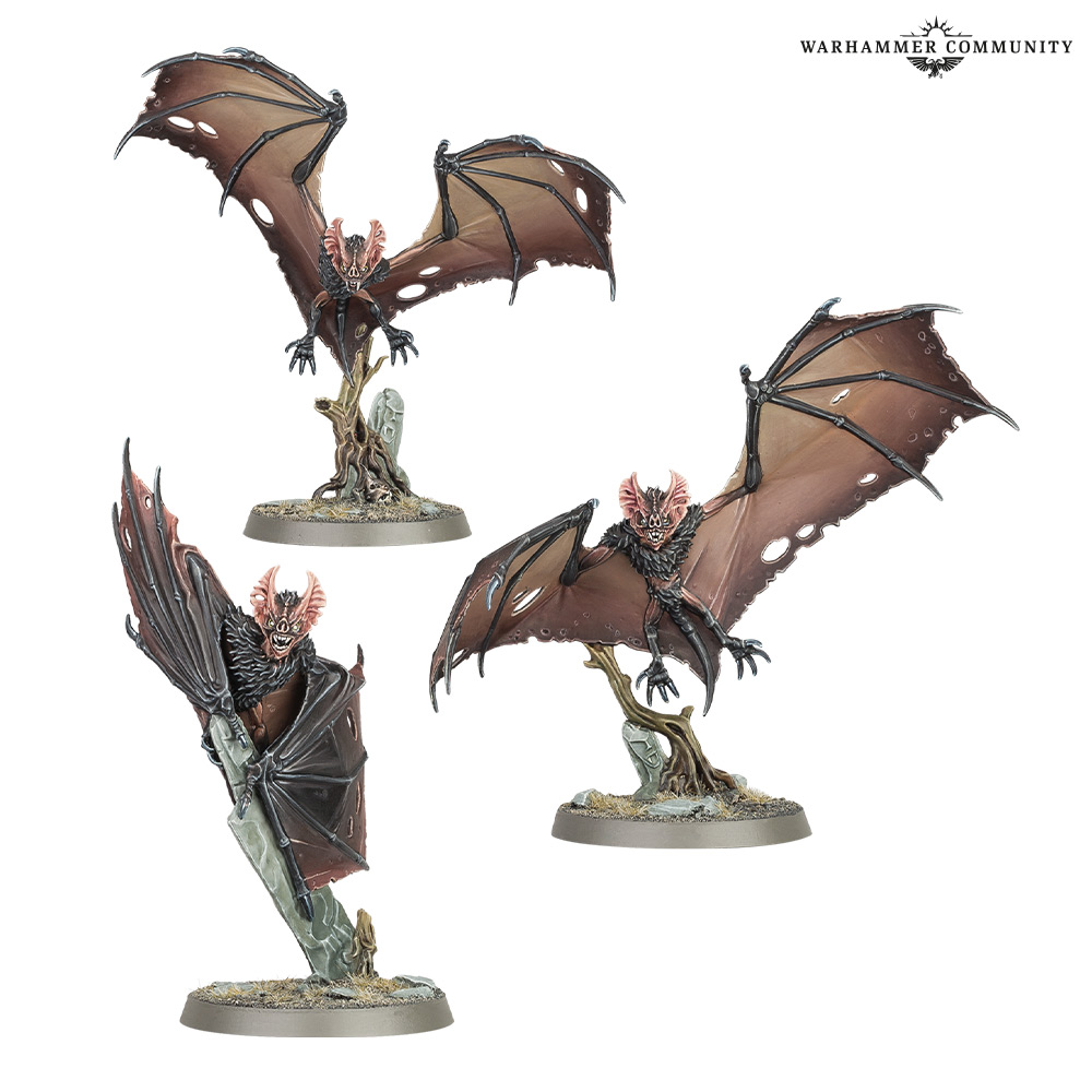 SundayPreview May9 AoS FellBats3l