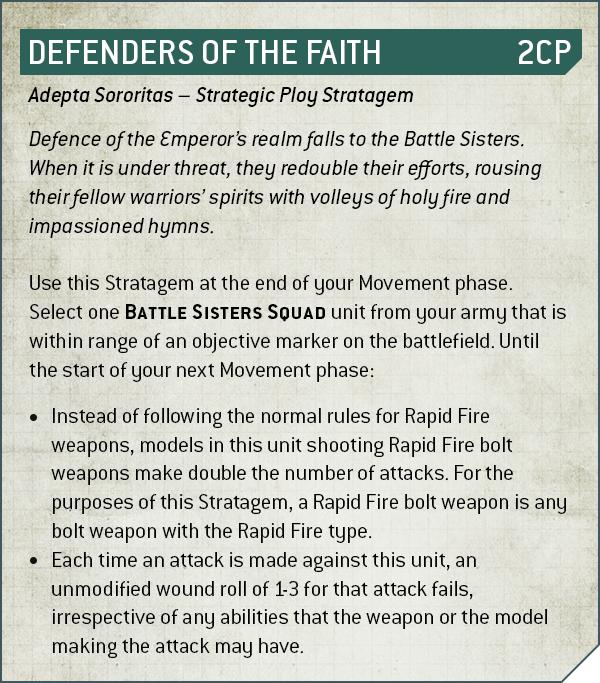 SoBArmyRules May31 DefendersFaith2lx3