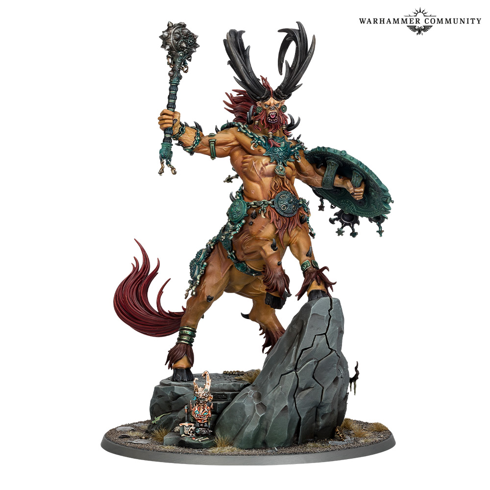 SundayPreview May23 AoS Kragnos