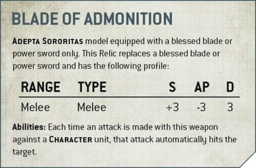 ASCrusadeRules June02 BladeAdmonition3xn3