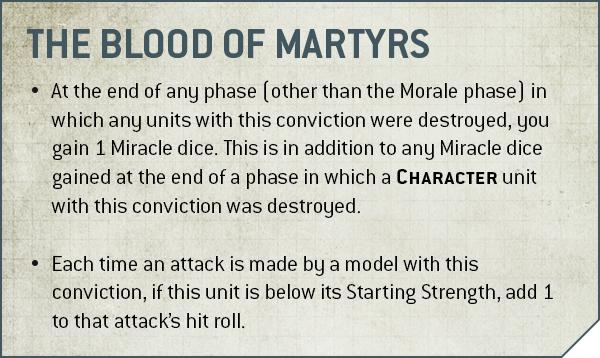 ASOrders Jun04 MarLady BloodMartyrs36jd3