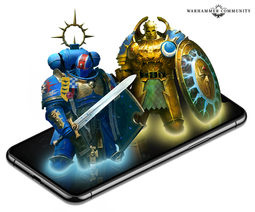 WHPlusPreview Jun23 Phone