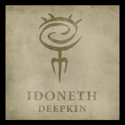 19 AoSFF Idoneth Clear