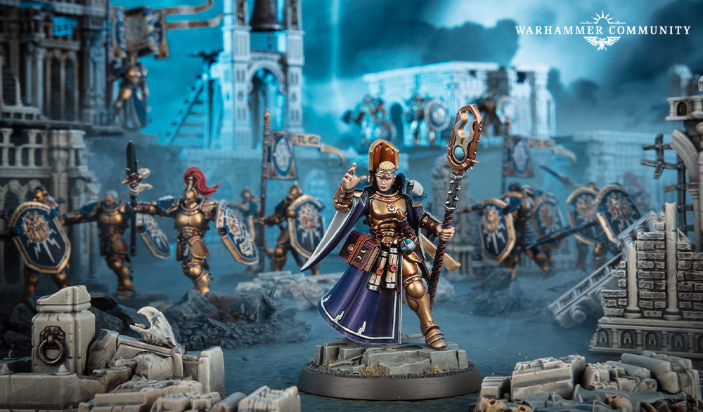 AoSDaily Wizards Jun7 Image2