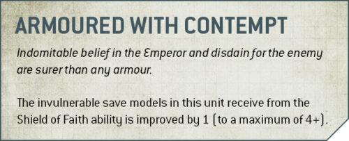 ASCrusadeRules June02 Armoured5lv99