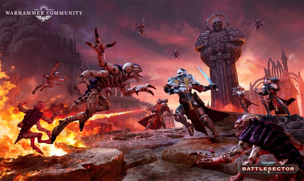 Skullz2021 Jun03 Battlesector12xmlas