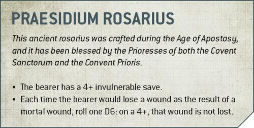 ASCrusadeRules June02 Rosarius41ls9