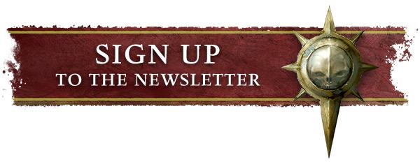 AoSDaily2 Jun2 NewsletterButton