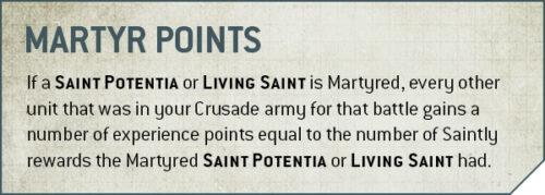 ASCrusadeRules June02 MartyrPoint7kv8