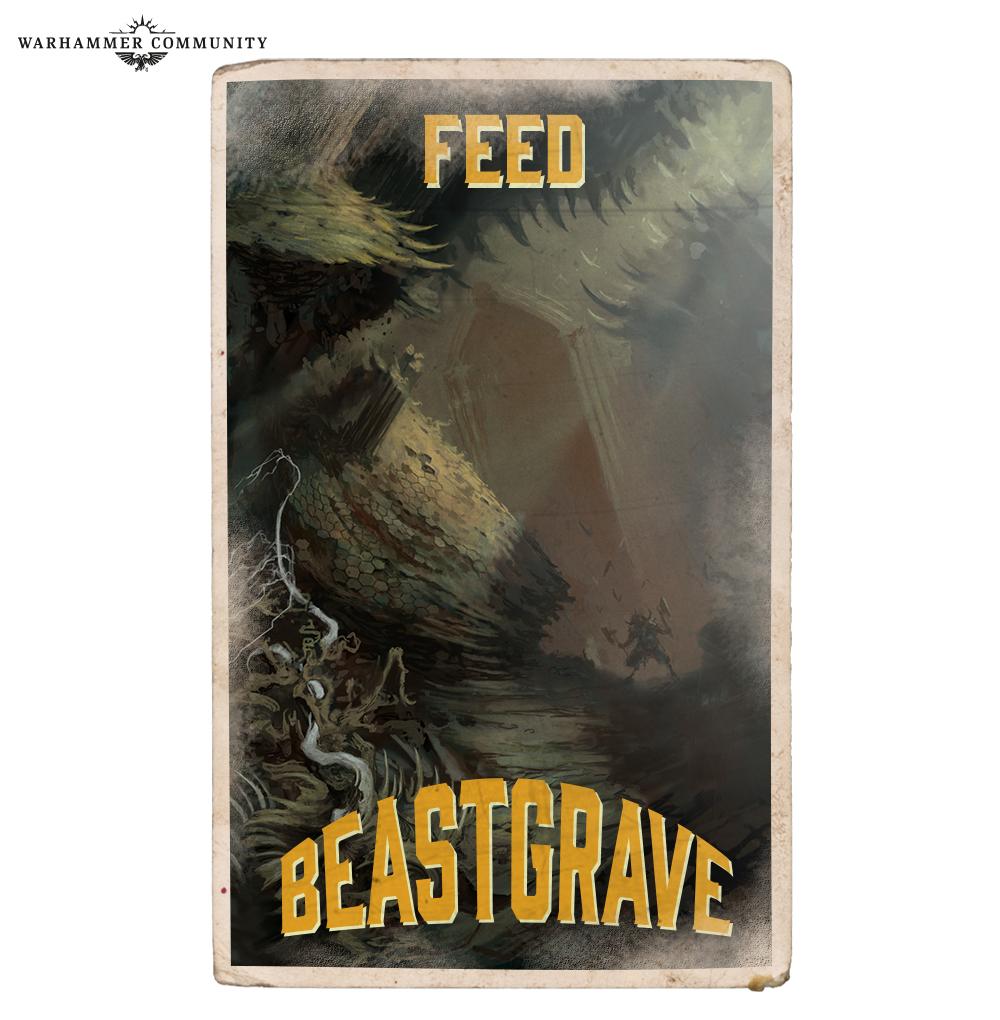 GhurLore Jun22 Beastgrave