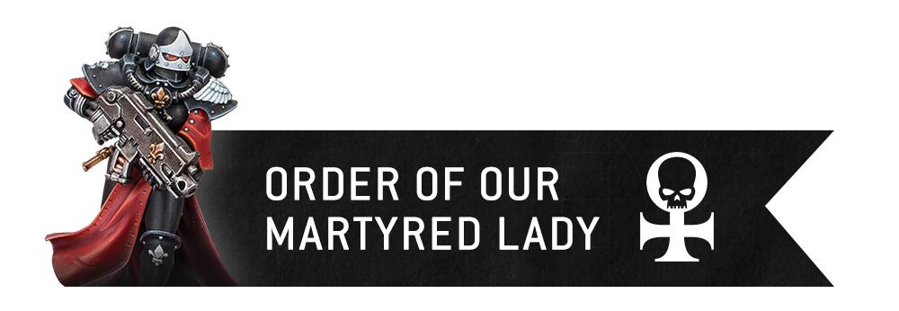 ASOrders Jun04 Header MartyredLady