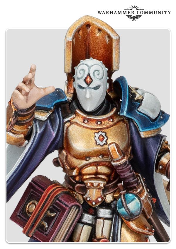AoSDaily Wizards Jun7 Image6