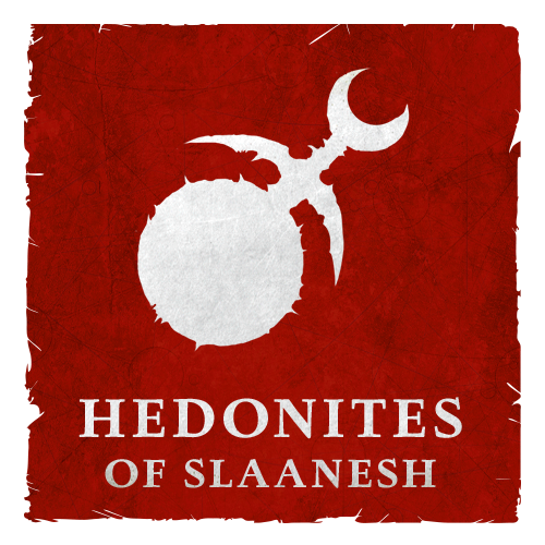 05 AoSFF Slaanesh Red