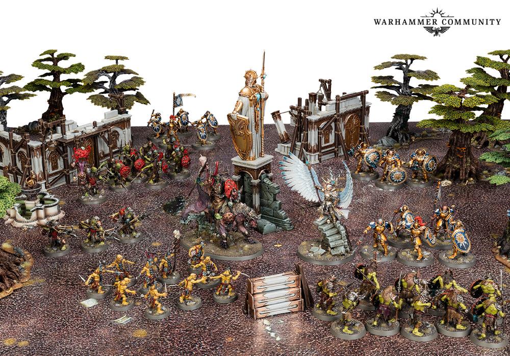 AoSDaily Crusades Jun9 Image4