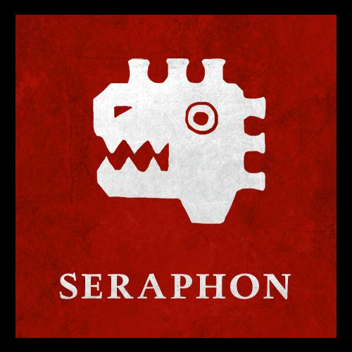 15 AoSFF Seraphon Red