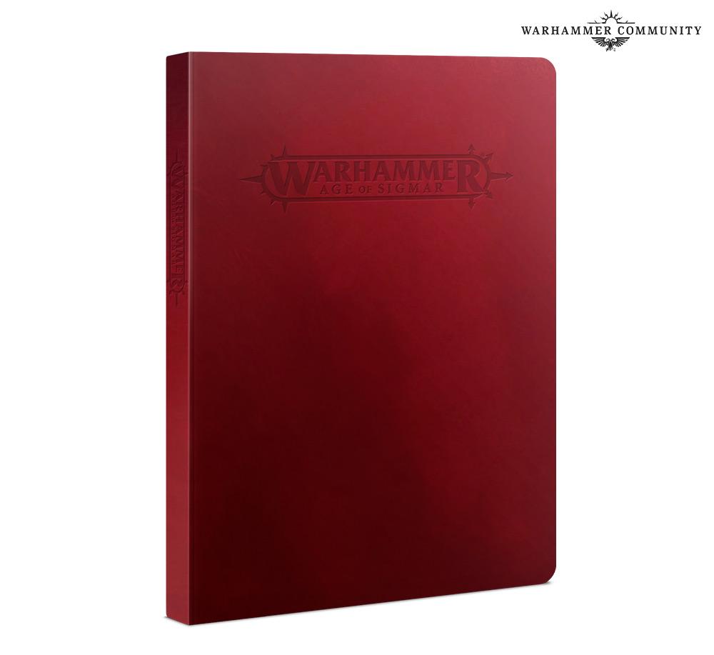 AoSDaily5 Jun5 Diary