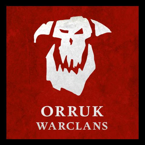02 AoSFF Orruks Red