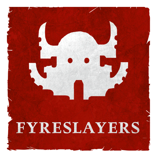 17 AoSFF Fyreslayers Red