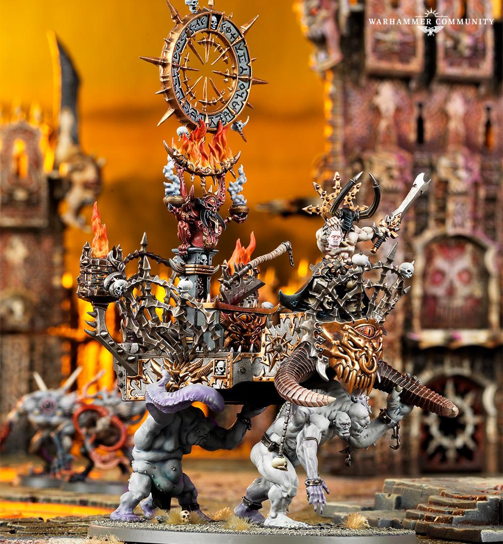 AoSFF SlavesToDarkness Jun9 Image1