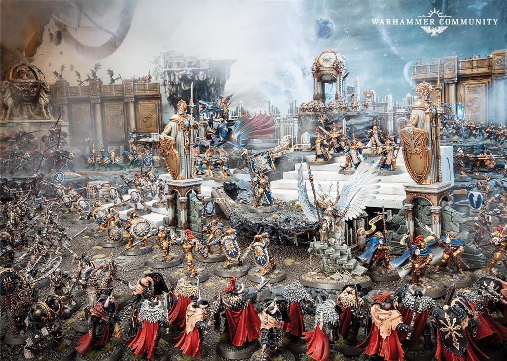 AoSDaily Crusades Jun9 Image2
