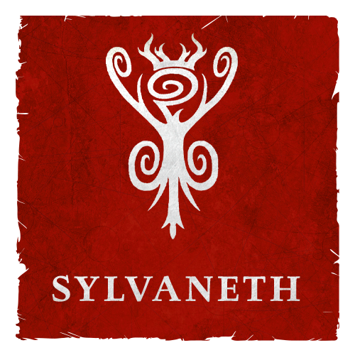 07 AoSFF Sylvaneth Red