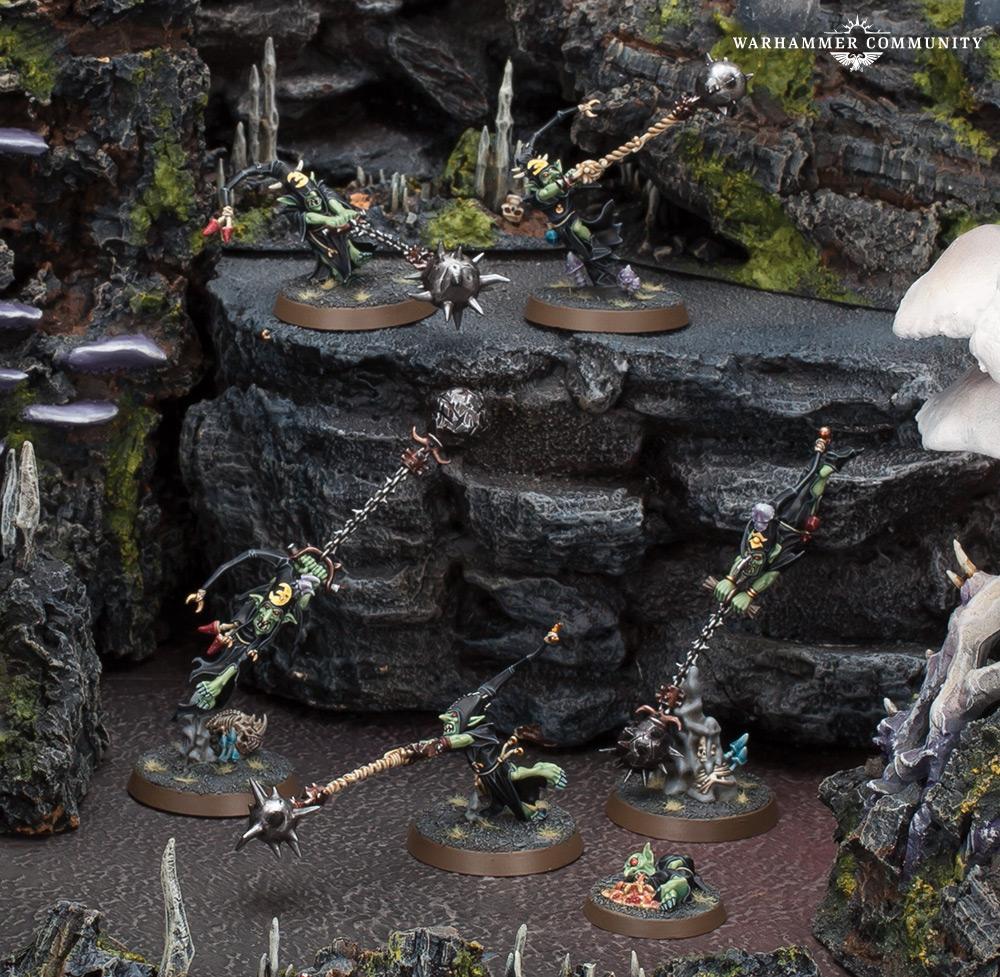 AoSFF Gloomspite Jun14 Image1