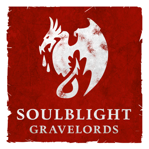 04 AoSFF Soulblight Red