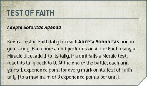 ASCrusadeRules June02 TestOfFaith2nxx