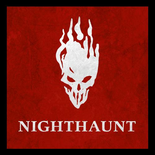 14 AoSFF Nighthaunt Red