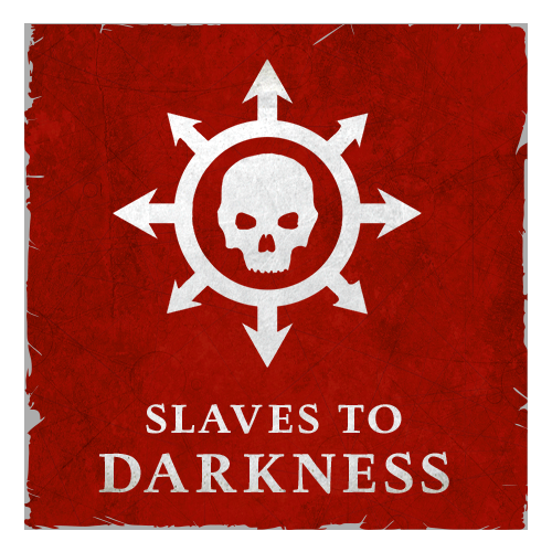 03 AoSFF SlavesToDarkess Red