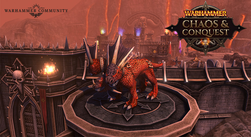 Skullz2021 Jun03 Chaos Conquest18ndser