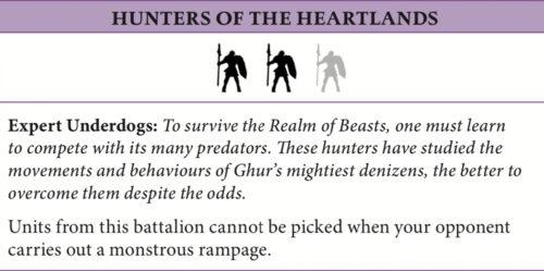GHB2021 Jun15 Hunters83j4