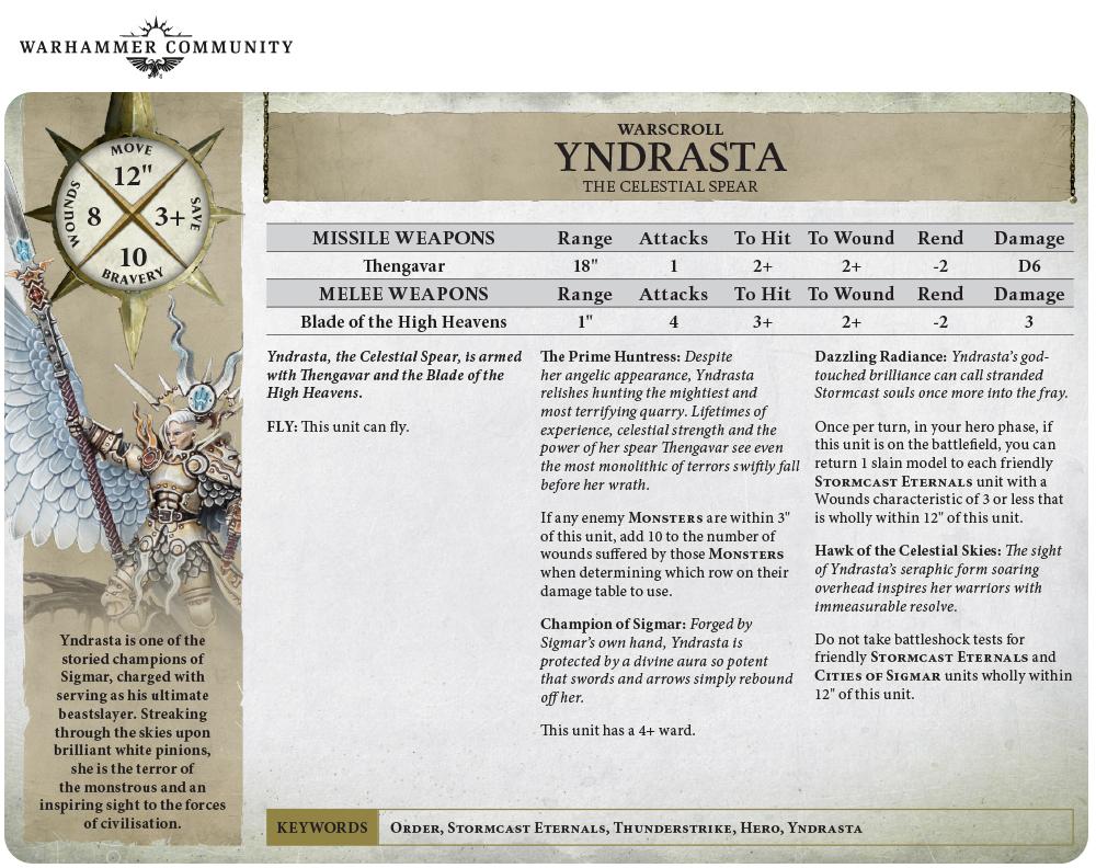 Yndrasta Jun17 Warscroll1n4j3
