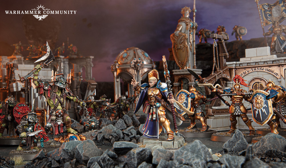 AoSDaily Wizards Jun7 Image3