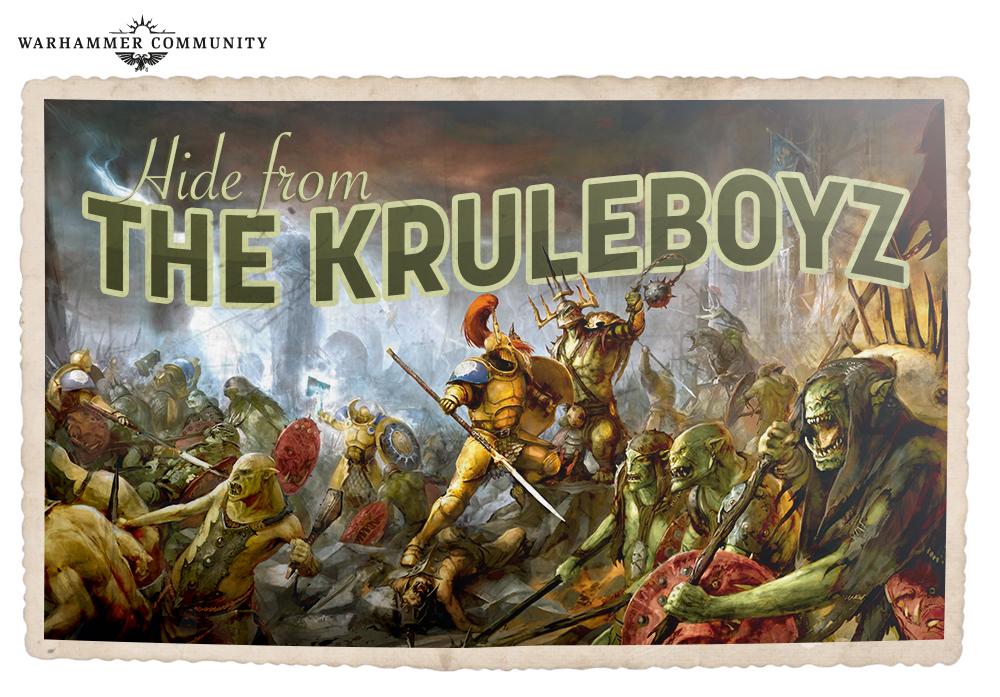 GhurLore Jun22 Kruleboyz