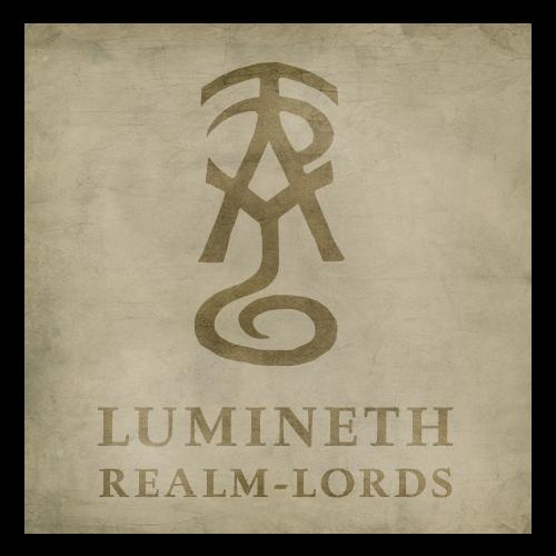 23 AoSFF Lumineth Clear