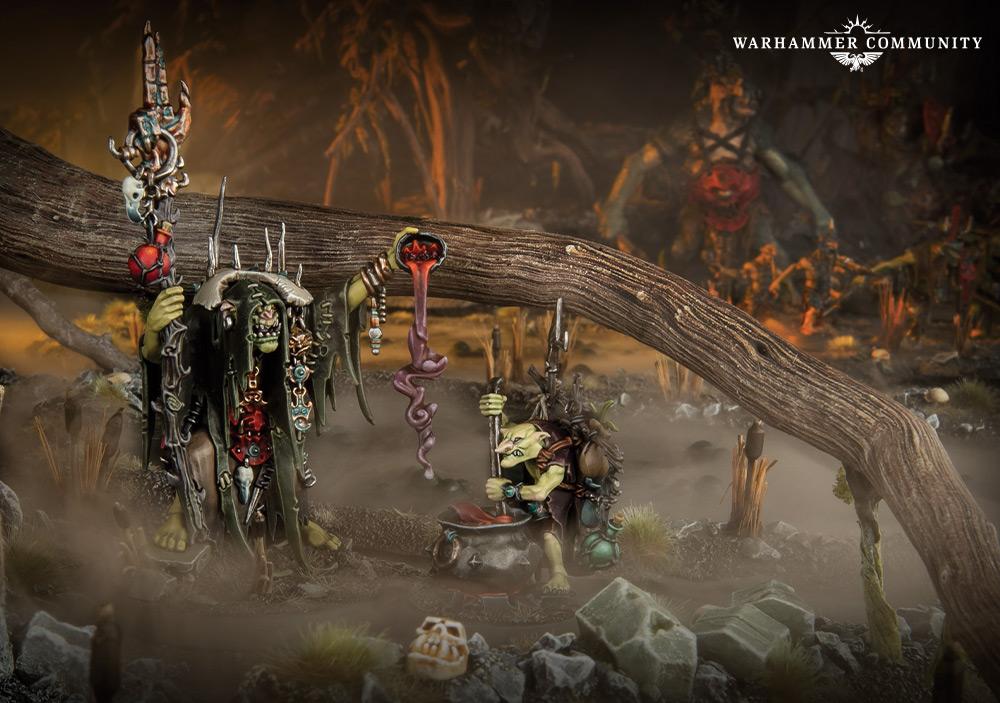 AoSDaily Wizards Jun7 Image1