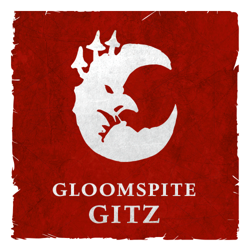 08 AoSFF Gloomspite Red
