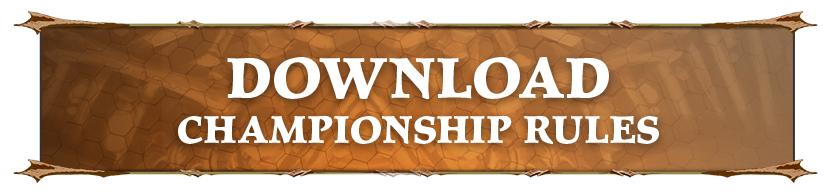 WHUWKatChron Spinefin Jun25 ChampionshipButton