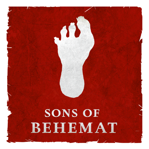 16 AoSFF SonsOfBehemat Red