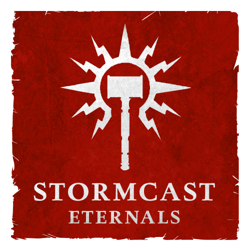 01 AoSFF Stormcast Red