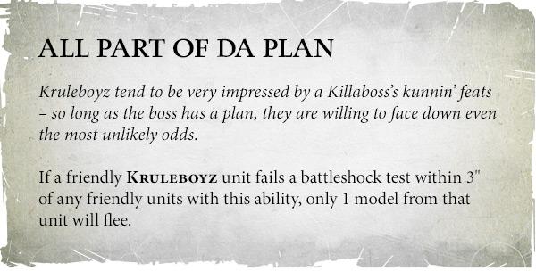 AoSDaily Killaboss Jun10 Boxout1