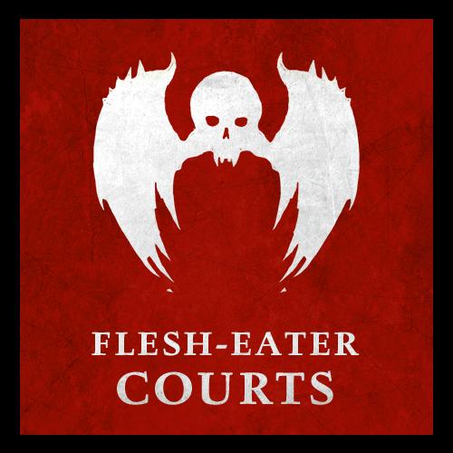 10 AoSFF FleshCourts Red