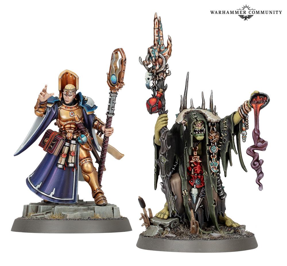 AoSDaily Wizards Jun7 Image4