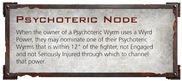 NECDelaque Jul19 Psychoteric